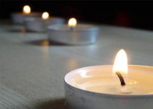 Massage treatments | StormyLee Salon and Spa