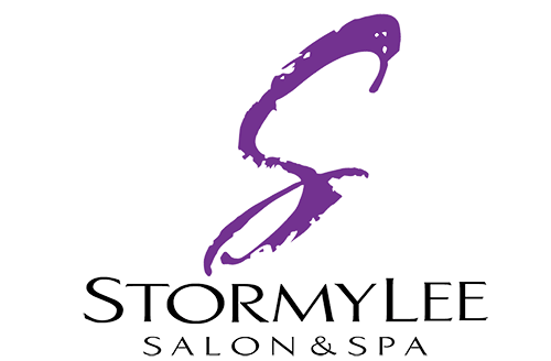 StormyLee Salon & Spa Osseo Maple Grove area