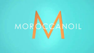 Moroccan Oil Products | StormyLee Salon and Spa