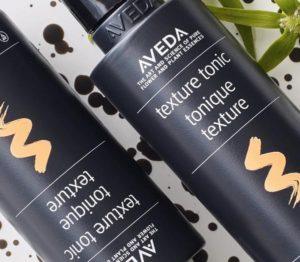 New AVEDA Texture Tonique | StormyLee Salon & Spa