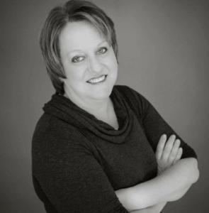 Susan - Massage Therapist | StormyLee Salon & Spa