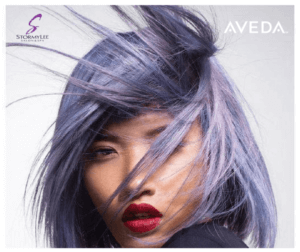 Aveda Moonstone Hair Color   StormyLee Salon and Spa Osseo - Maple Grove, MN