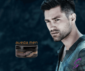 aveda men pure-formance™ grooming clay | StormyLee Salon & Spa